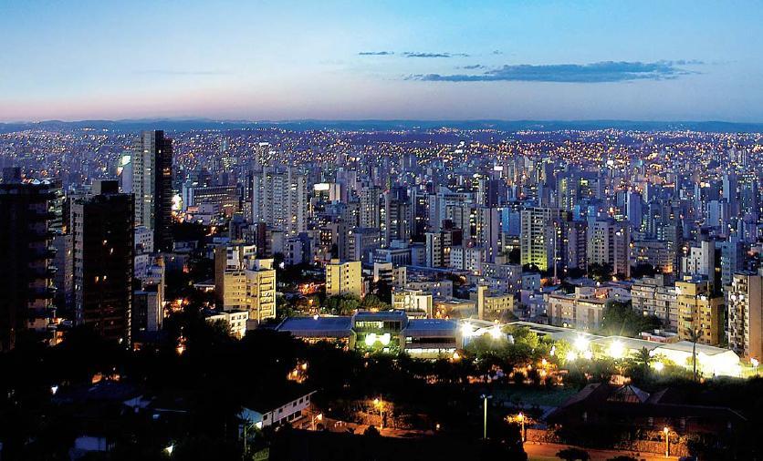 Belo_Horizonte[1]